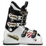 Nordica_boots