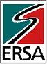 ERSA_New