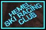 Hemel_SRC_Blue_Logo+large