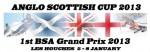Anglo_Scot