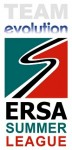 ersa_te_sl_logo
