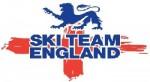 England_Team