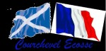 Ecosse_Cour