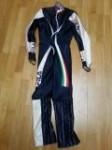 Fila cat suit (1)