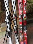 Race_skis