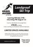 ski club landgraaf