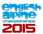 English_champs_2015